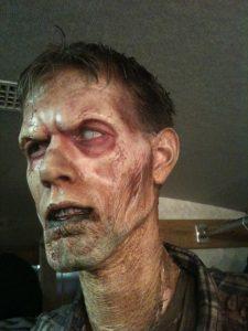 ralis-kahn-texting-zombie-ad-624x832