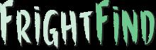 FrightFind