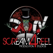 Scream4Reel